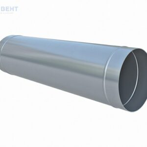 Воздуховоды и Вентиляционные каналы